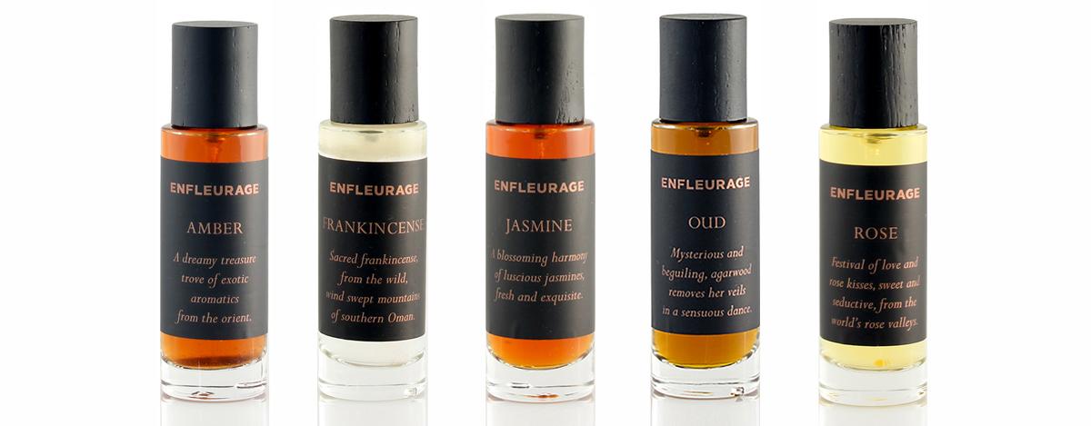 perfumes-header.jpg