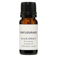 Spruce Black
