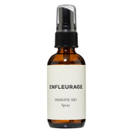 Immune Aid Spray