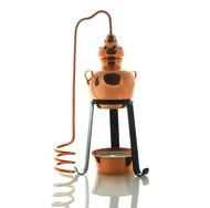 Copper Alembic Diffuser