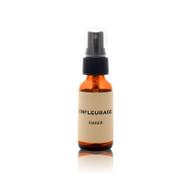 Amber Perfume Spray
