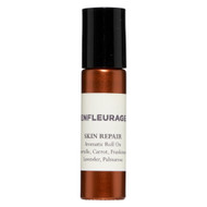 Skin Repair Roll-on