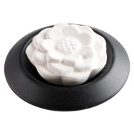 Flower Stone Diffuser