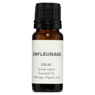 Lilac Enfleurage