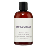 Conditioner, Herbal Aura
