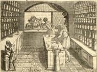 Webinar / Intro To Natural Perfume Making / June 28th