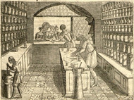 Webinar / Centering, Chakras, and Aromatherapy / July 12th