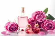 Intro To Natural Perfuming/October 24th
