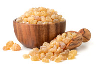 Frankincense: The Tree, The Resin, And The Essential Oil/November 21st.