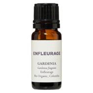 Gardenia Enfleurage