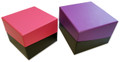 B20 Pink/Purple bangle box