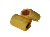 Sausage Rolls 4pp FROZEN