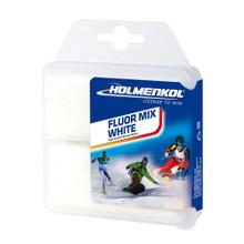 Holmenkol Flour Mix-70g