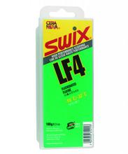 Swix LF4-180g