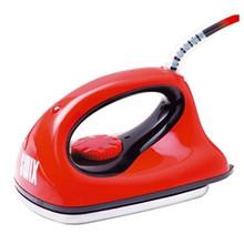 Swix T75 Wax Iron