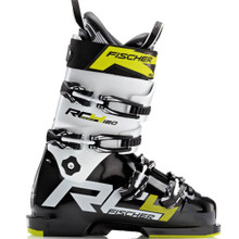 Fischer Soma RC4 120 Boot, 2013