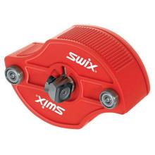 Swix Sidewall Cutter Pro