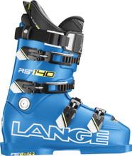 Lange RS 140   2015