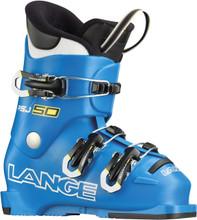 Lange RSJ 50 Ski boot