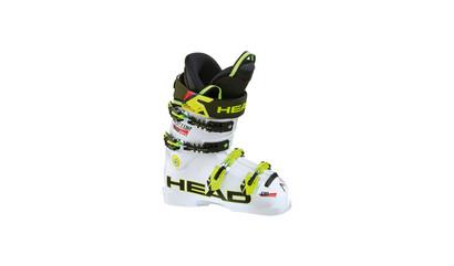 Head Raptor 80 RS Ski Boot 2015