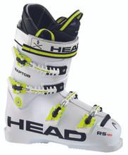 HEAD Raptor 120 RS 15/16