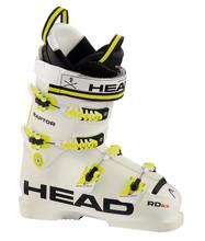 HEAD Raptor B5 RD 15/16
