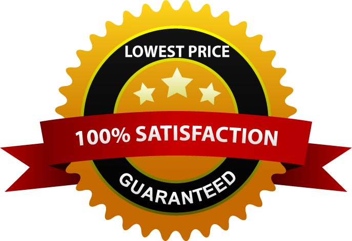 Lowest_Price_Guaranteed.jpg