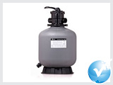 Pool_Shop_Direct_Above_Ground_Pool_Kit_Sand_Filter.jpg