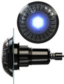 Above Ground Pool LED Light EMV