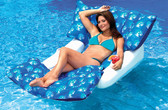 SunChaser SuperCushion Lounger