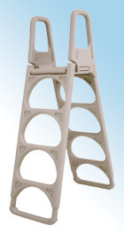 Classic Moulded Ladder