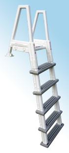Classic Deck Ladder