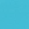 Light Blue liner sample colour