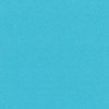 Light Blue Sample Colour