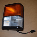Front Euro Turn Signal PRC8950 (left)