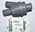 Thermostat - PEL500110 - D2 - 180 degree (low temperature) - Genuine LR