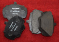 Brake Pads - Rear - (OEM) - SFP500190L - STC1276