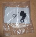 Door Handle Cam Kit - Kit, Door Safe - STC3063 - Left Front