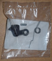 Door Handle Cam Kit - Kit, Door Safe - STC3064 - Right Front
