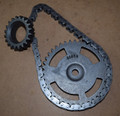 Timing Chain Kit (V8 Gems)