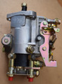 Fuel Injection Pump 2.5L Diesel - ERC6761