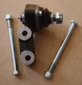 A-Frame Ball Joint (Rear) in Housing, with New Bolts - ANR1799AGKIT - TRE76AGKIT (Ref: /TRE76 /ANR1799)