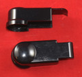Wiper Arm Cap - PRC8253 - set of 2