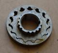 Oil Pump Repair Kit (3.9/4.6) - Rover V8 - OEM