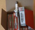 Champion RC11PYPB4 Spark Plugs - OE138 - NLP100320 - NLP10032 - OEM