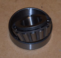 Differential Pinion Bearing (Inner) - 539706