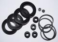 STC1919 - Caliper Repair Kit - Dust Cover