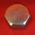 Drive Flange CAP ONLY - Heavy Duty - FTC859AN for FTC859 (RUC105200)