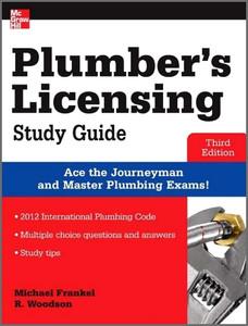 Plumbing guide pdf