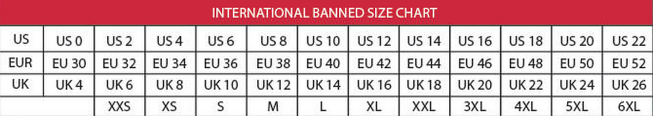 banned-womens-international-size-chart.png